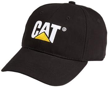 Best cat hats for men Reviews
