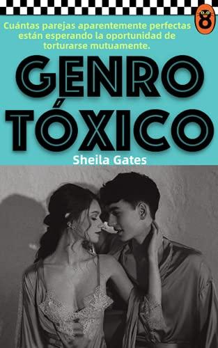 Genro Tóxico (Livro2)