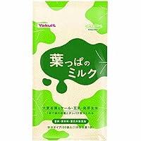 ヤクルト葉っぱのミルク 7G x20袋【3個セット】