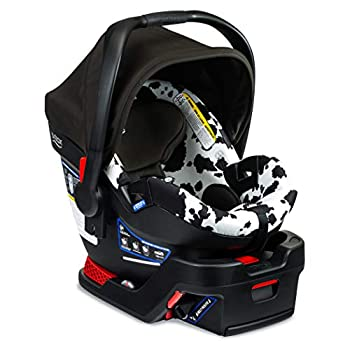 Best britax cowmooflage travel system Reviews