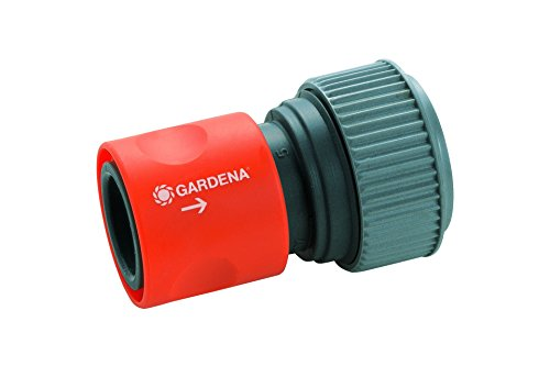 Gardena Connecteur mangas.3 916/4