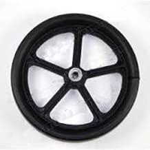 Wheel Billy Goat Leaf & Litter Vacuums 900509
