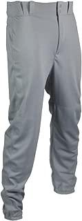 tag baseball pants youth