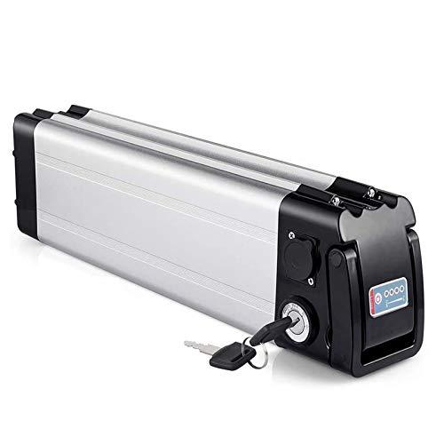 Lyy - 8866 Li-Ion E-Bici de la batería, 36V 10Ah 15Ah 20Ah...