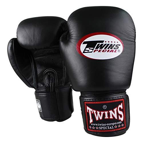 Twins Boxhandschuhe BGVL-3 - 2