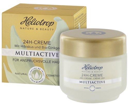 Heliotrop Multiactive 24h Creme