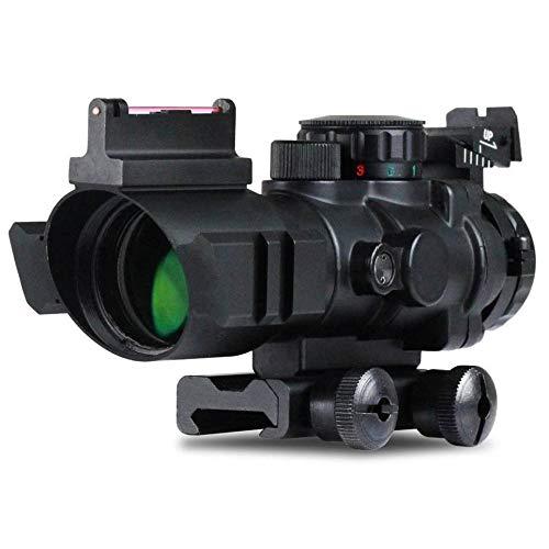 VERY100 -   Zielfernrohr 4x32mm