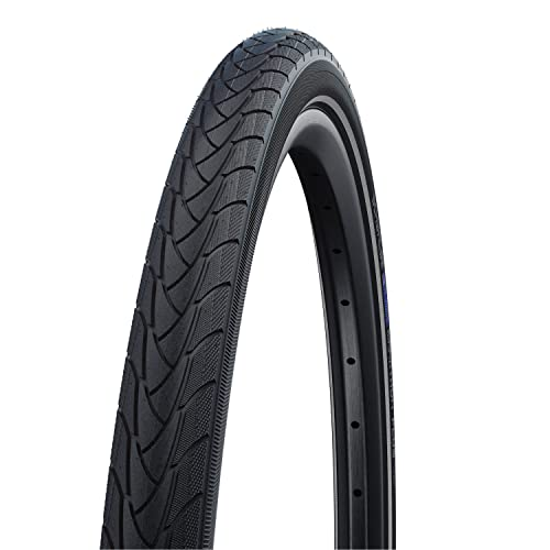 Schwalbe -   Fahrrad Reifen