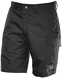 Tru-Spec 24-7 Series Simply Tactical Cargo Short
