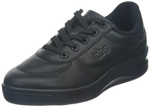 Chaussures Multisport Outdoor Femme TBS Brandy-b7
