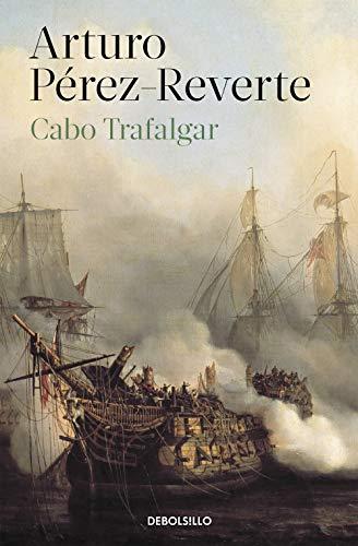 Cabo Trafalgar (Best Seller)