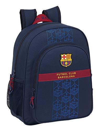 Safta - F.C. Barcelona Corporativa