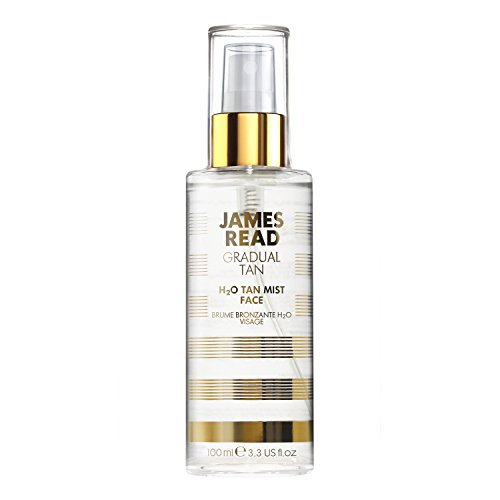 James Read H2O Tan Mist, 100 ml