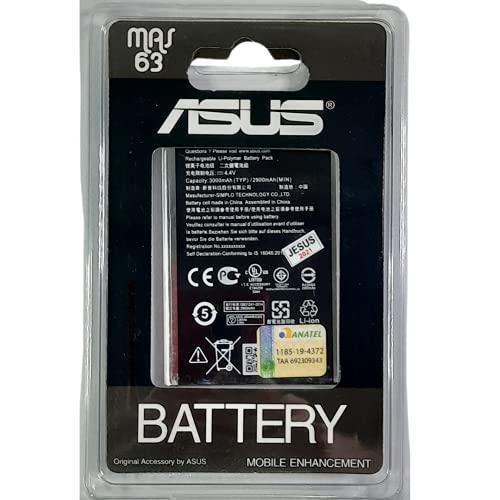 Bateria Para Asus Zenfone Selfie Zd551kl C11p1501