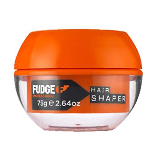 Hair Shaper Original ( Strong Hold Texturising Creme ) 75g/2.5oz