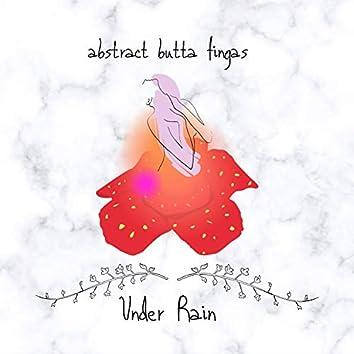 Under Rain