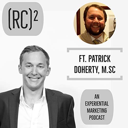 Amazon Com Episode 6 Covid 19 Virtual Communities Ft Patrick Doherty A Lead Moderator Of R Coronavirus Reddit Page