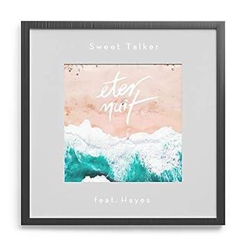 Sweet Talker (feat. Hayes)