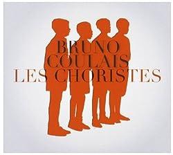 Bof Les Choristes