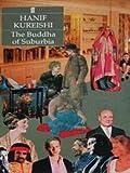 The Buddha of Suburbia - Faber & Faber - 02/04/1990