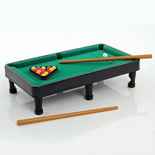 Generic YanHong_AUK3_150815_12 1yh4436yh & Rack PP0584 Pool Table s Cues &...