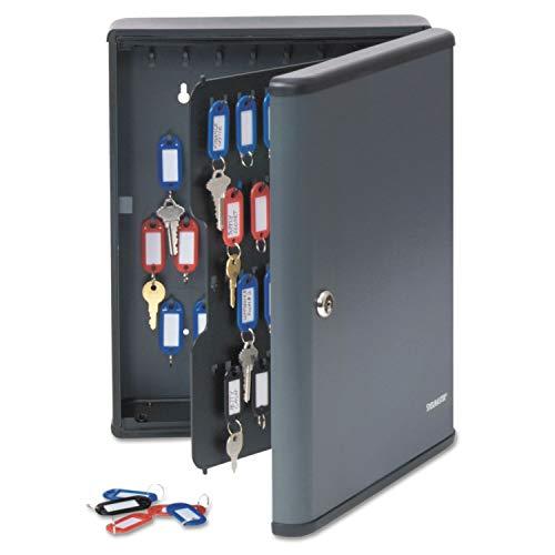 Key Control Cabinet, 90 Units