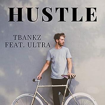 Hustle (feat. Ultra)