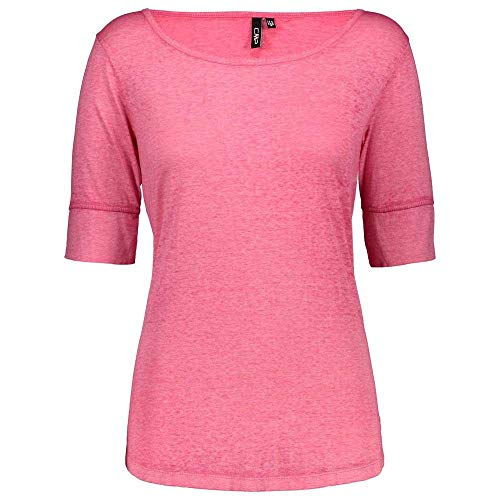 Cmp Woman T-shirt L