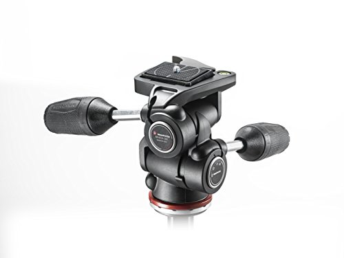 Manfrotto mh804–3W Parent ASIN