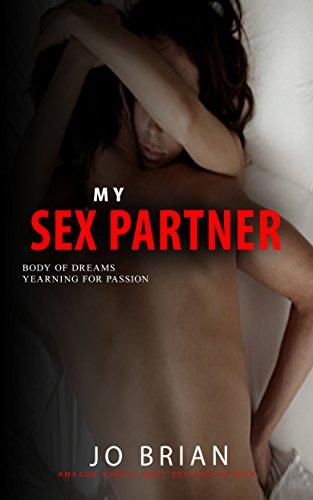 Sexpartner Cukilácountdown.top100.winespectator.com