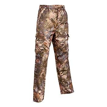 King s Camo Men s Desert Hunter Pants Camo Size 40