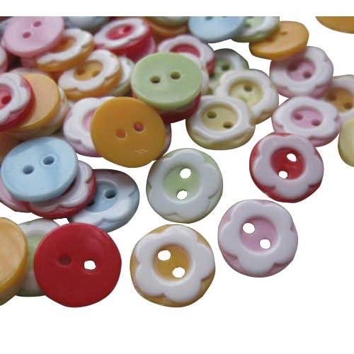 Random Buttons: Amazon com