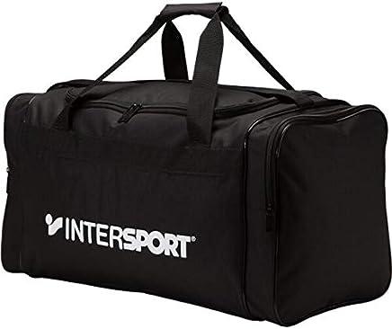 9bc7482c0a Amazon.fr : INTERSPORT - Sacs à dos et sacs de sport : Sports et Loisirs