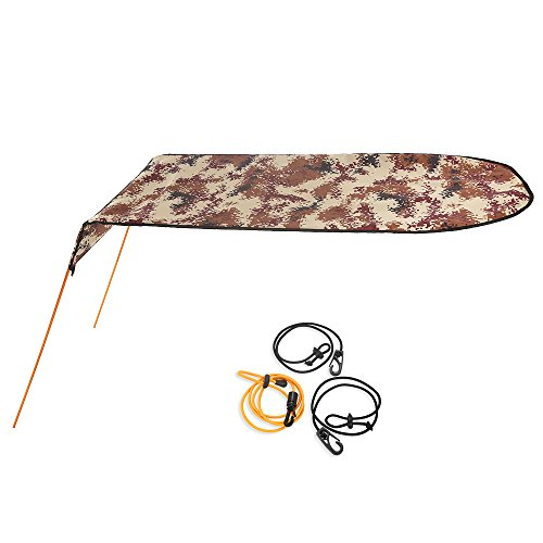 Lixada Canopy For Single Person
