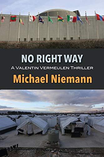 No Right Way