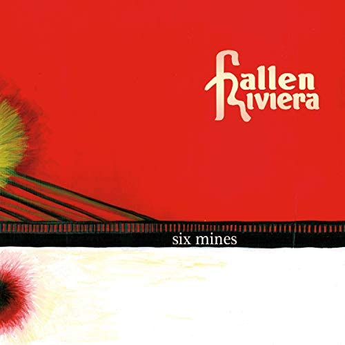 Fallen Riviera
