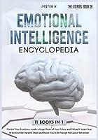 Emotional Intelligence Encyclopedia (The X Serie$)