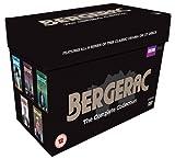 Bergerac - Complete Box Set [Reino Unido] [DVD]