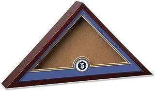 Invacare Infinity Drop Base, Large - 16