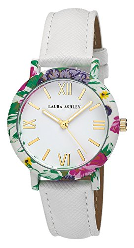 Laura Ashley LA31003WT
