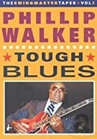 Tough Blues [DVD] [Import]