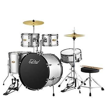 drum set for teens