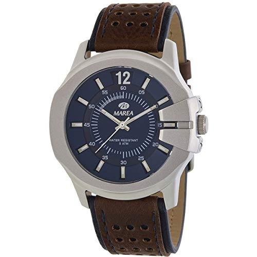 Reloj MAREA Hombre B54124/2