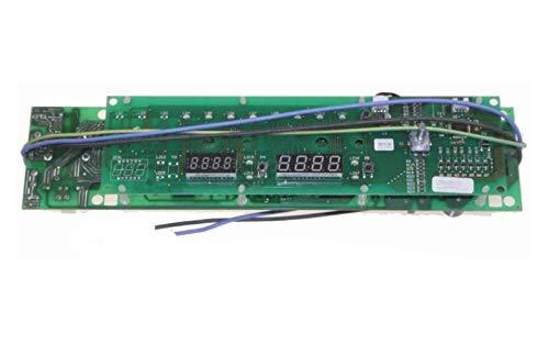 Module Electronique Référence : 49015428 Pour Rosieres