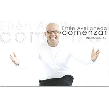 Comenzar (Instrumental)