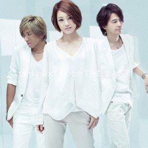 girl next door THE LAST ~A-SIDE SINGLE BEST~ (CD 2枚組)