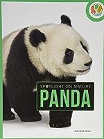 Panda (Spotlight on Nature)