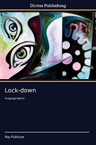 Lock-down: Ausgangs-Sperre