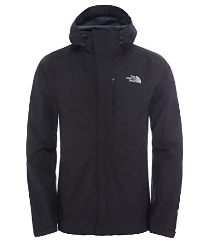 The North Face Mens Dryzzle Jacket | Backcountry.com