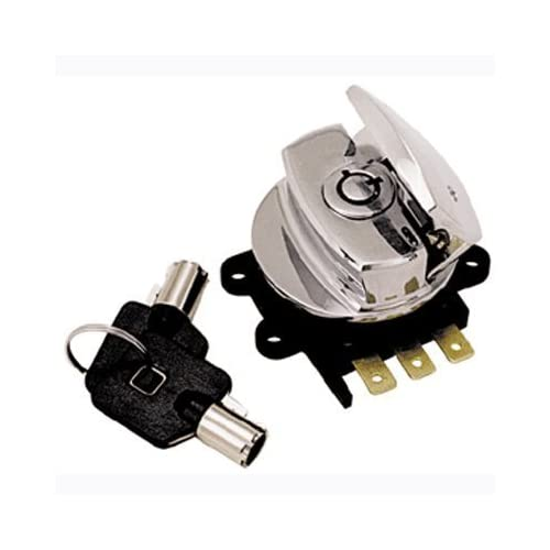 Harley Davidson Parts Switch: Amazon.com on harley heated grips wiring, harley tachometer wiring, harley fuel gauge wiring, harley starter wiring, harley ignition wiring,
